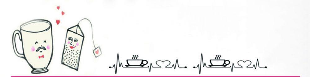 فیلترهای یکبارمصرف چای و دمنوش های گیاهی