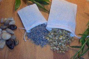 انواع فیلتر و صافی های چای
